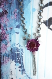 SS 2014 Wild Orchid