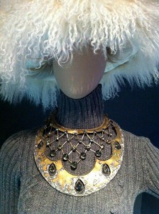 Jean-Paul-Gaultier-The-Barbican-Adorn-Jewellery-Blog-2