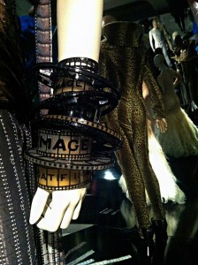 Jean-Paul-Gaultier-The-Barbican-Adorn-Jewellery-Blog-9